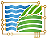Land and Water Management logo